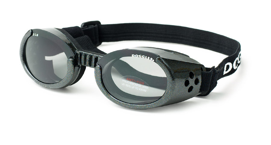 Doggles Protective Sunglasses for Dogs